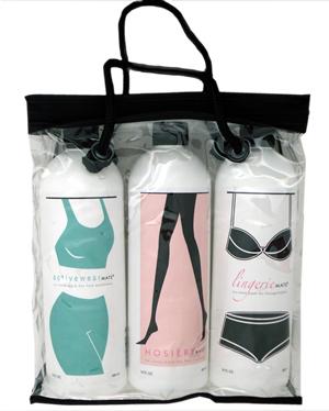 16 oz Combo Gift Bag