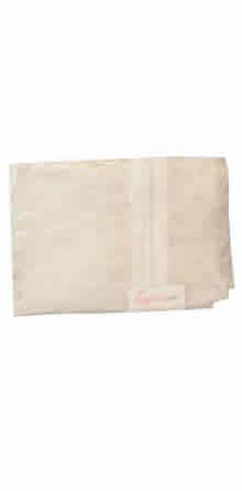 Lace Bag